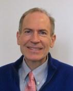 Phil Bradford, Senior Deacon