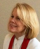 Rev. Carla Dietz