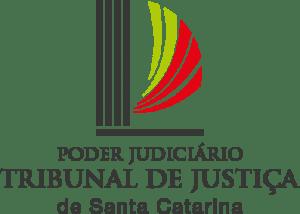 TJSC-V-Tribunal de Justica