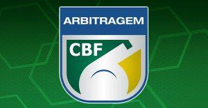 arbitragem_cbf-2
