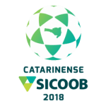 CATARINENSE-SICOB-2018-1-1-2-300x251-1-1