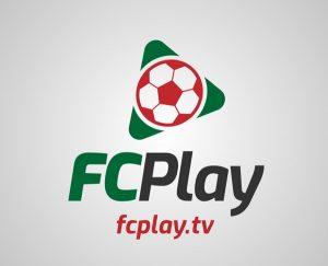 FC_PLAY_600