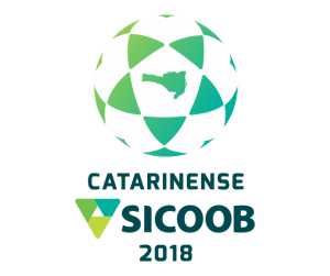 CATARINENSE-SICOB-2018-1-1-2-300x251-1-1-1-1-1-1