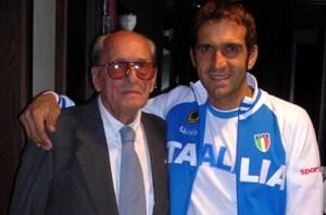 Franco e Alfredo