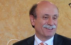 Carlo Roscini