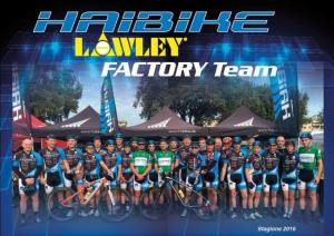il-team-haibike-lawley
