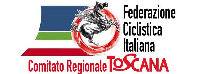 Federazione Ciclistica Italiana – Comitato Regionale Toscano