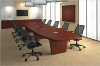 Conference Tables and Meeting Furniture in Las Vegas | FCI ...