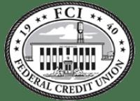 FCI Federal CU