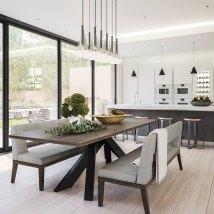 Interior Designers London - Fci Design Company