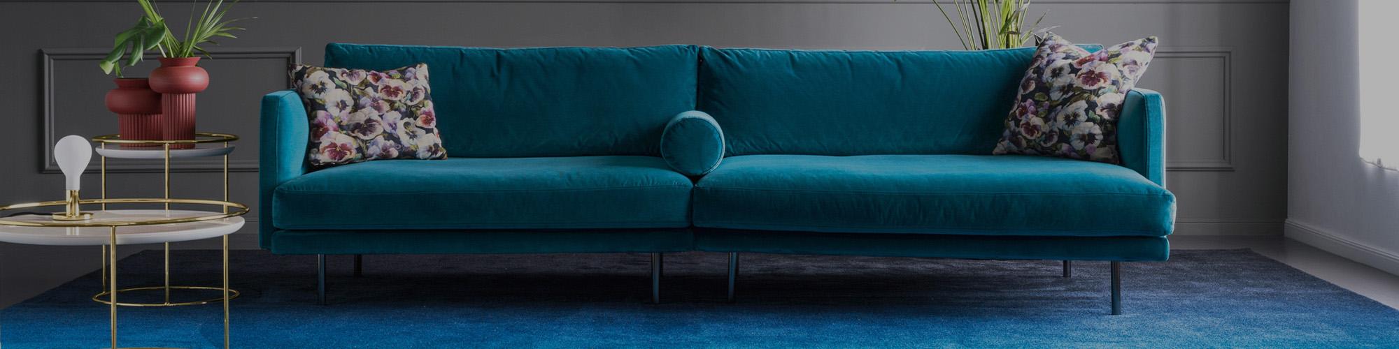 calligaris sofas uk intex sofa air bed reviews italian furniture buy online at fci london