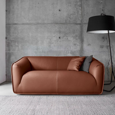 calligaris sofas uk sofa finance no credit check furniture italian designer dining tables by