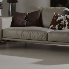 Gamma Sofas Sofa Images For Living Room Dandy Luxury Leather Beds Armchairs And Tables