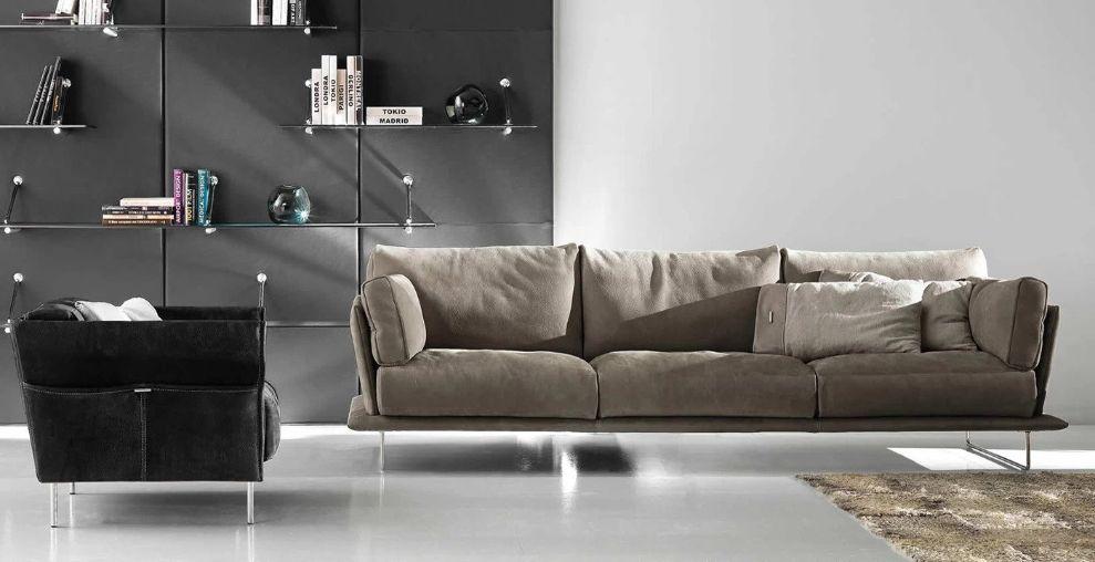 Modern Furniture Store London Fci Contemporary Designer