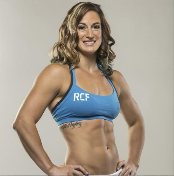 fciwomenswrestling.com article, www.jennjonesathlete.com photo credit