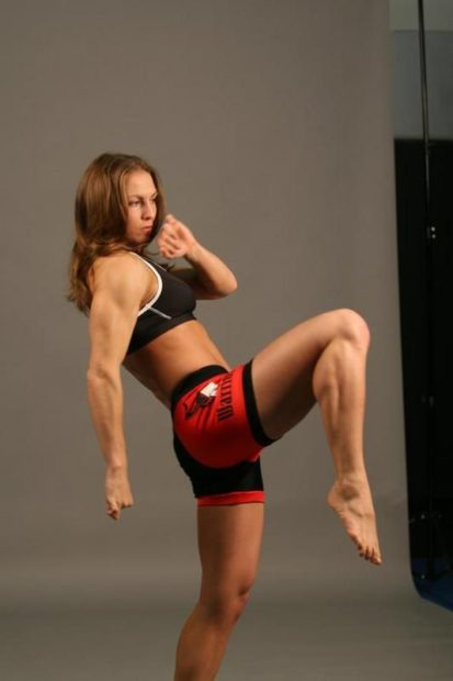 fciwomenswrestling.com article, blacktigerclub.com pinterest.com photo