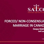 SALCO_PPT - 28 Oct 2012-1