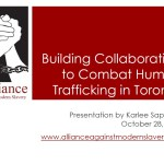 https://www.fcjrefugeecentre.org/wp-content/uploads/2013/11/Sapoznik-Keynote-Toronto-Counter-Human-Trafficking-Network-October-28-2013-FINAL-VERSION.pdf