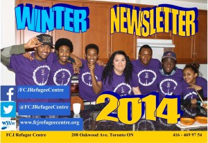 Portada winter newsletter 2014 crop