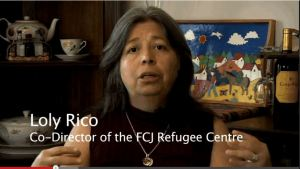 Video FCJ Refugee Centre