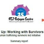 human-trafficking-report