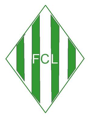 https://i0.wp.com/www.fcl13.fr/wp-content/uploads/2018/10/Vieux_logo.png?fit=300%2C389&ssl=1