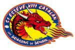 ST-ESTEVE XIII CAtALAN