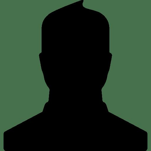 Joueur du FC.LEZIGNAN