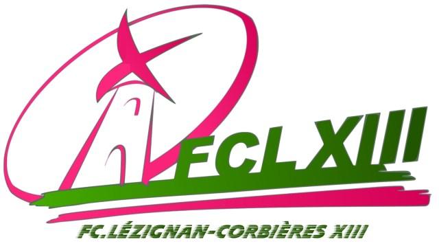 Assemblée Générale du FCL XIII 2021 – 2022
