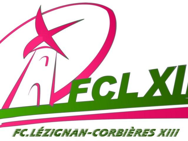https://i0.wp.com/www.fcl13.fr/wp-content/uploads/2021/08/Logo_FCL_2015-2016_Internet.jpg?resize=640%2C480&ssl=1