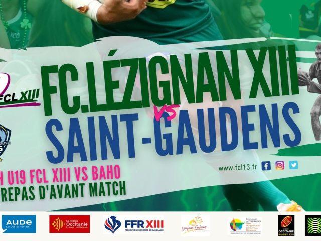 https://i0.wp.com/www.fcl13.fr/wp-content/uploads/2021/10/bandeau-FCL-Saint-Gaudens.jpg?resize=640%2C480&ssl=1