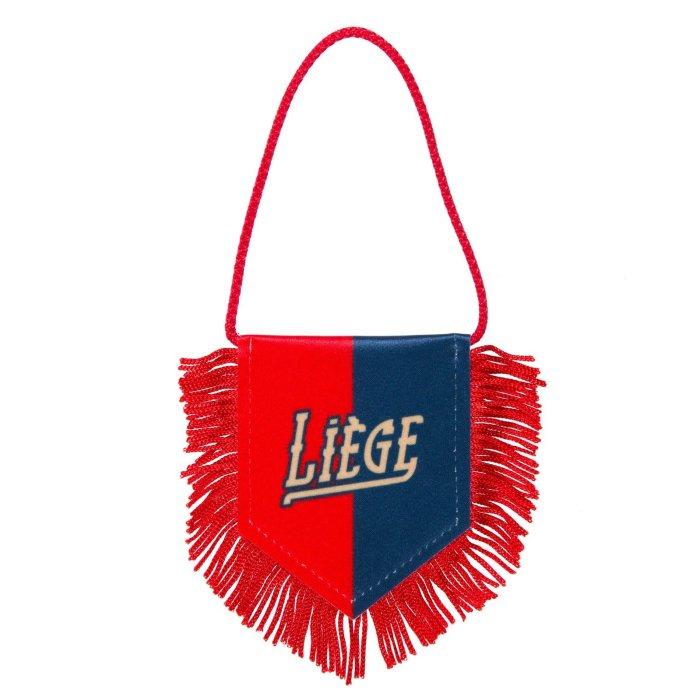 Fanion Liege