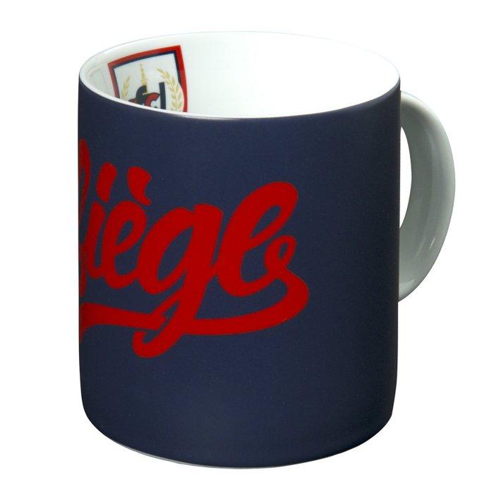 Mug Liège