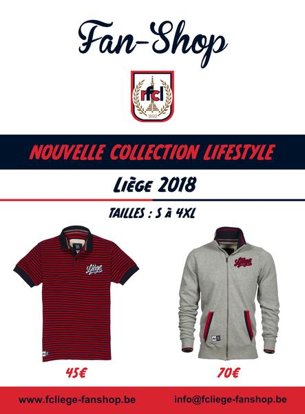 Nouvelle_collection_Liege_2018_grande