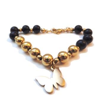Bracelet-Butterfly