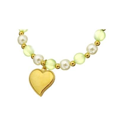 Bracelet-Heart-Pearl-2