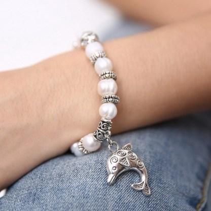 Fancy-Pearl-Dolphin-2
