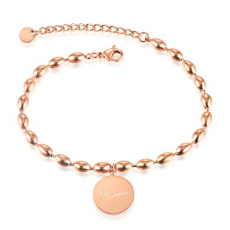 fancy-bracelet-love-rose
