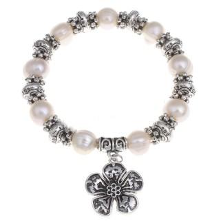fancy-pearl-bracelet