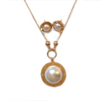 fancy-pearl-oval-chain