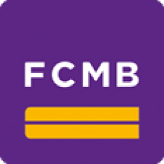 Code to Subscribe for DSTv GOTv From Fcmb Bank Account