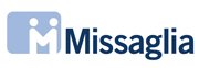 Missaglia_logo_small