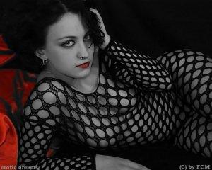 frank_c_mey_aktfotografie_akt_erotic_dreams