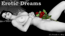 erotic-dreams-aktgalerie