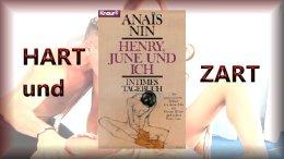 anais-nin-intimes-tagebuch-leseproben