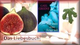 gael-greene-wie-man-eine-feige-isst-leseproben