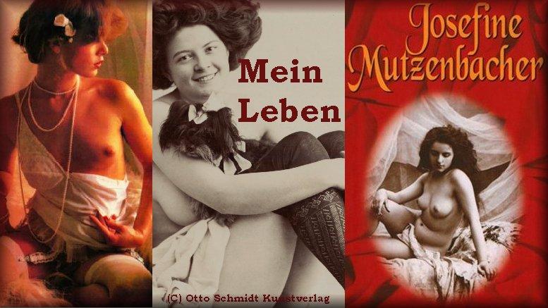 Mutzenbacher filme kostenlos can not