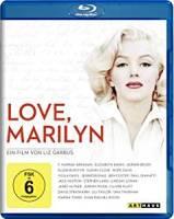love_marilyn_der_film