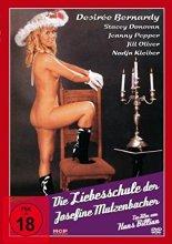 die_liebesschule_der_josefine_mutzenbacher