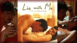 lie-with-me-der-film-mit-trailer